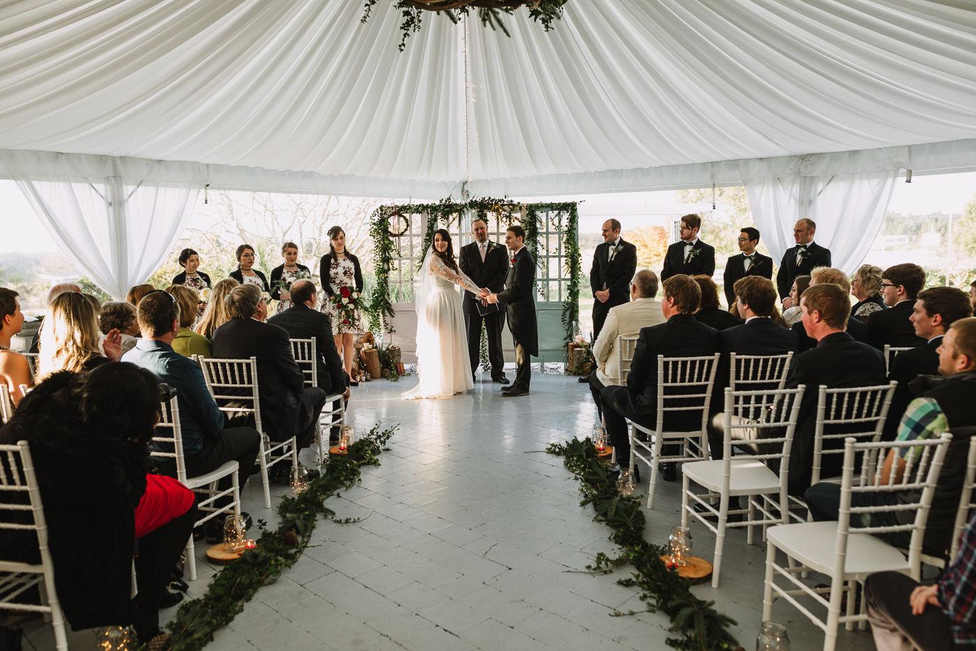 wedding_photographers_tauranga-1105.jpg