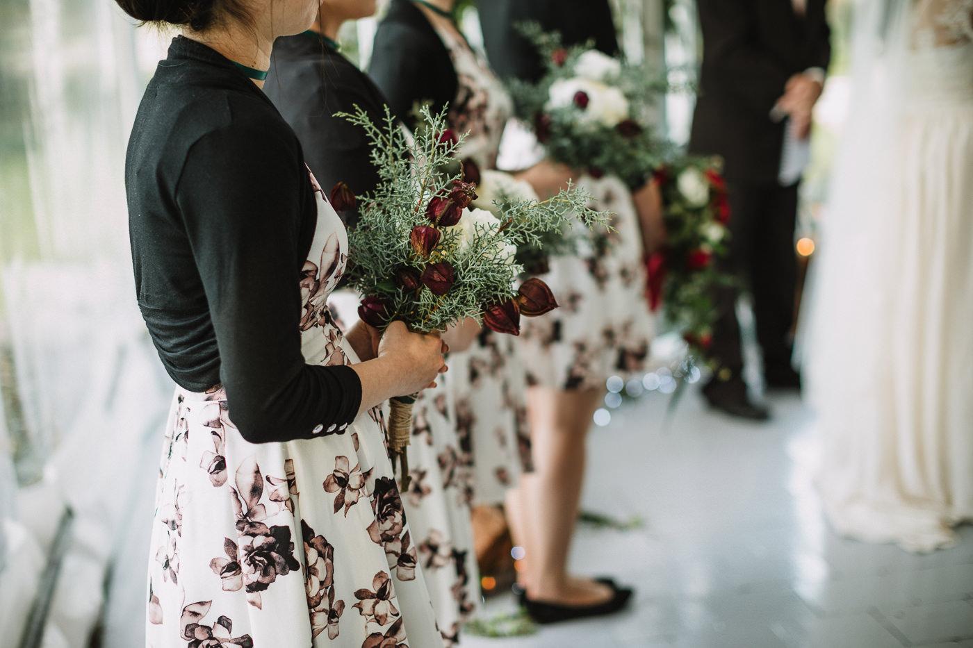 wedding_photographers_tauranga-1107.jpg