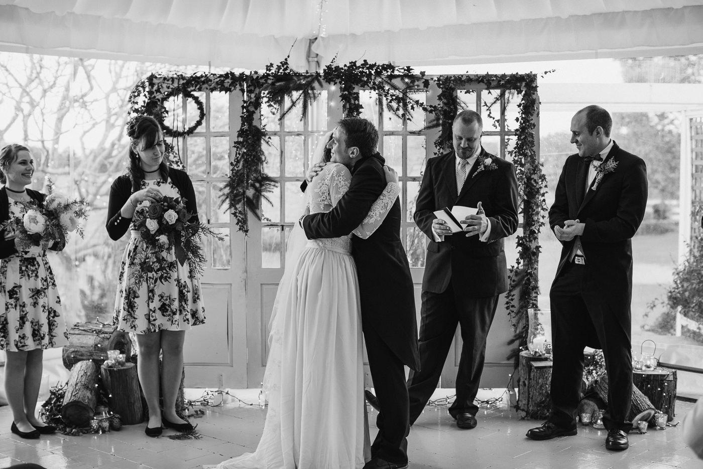 wedding_photographers_tauranga-1114.jpg
