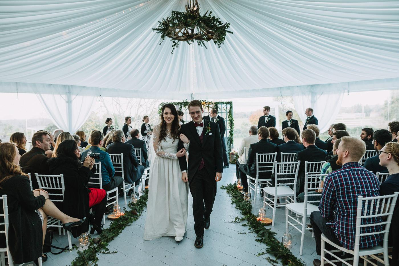 wedding_photographers_tauranga-1116.jpg