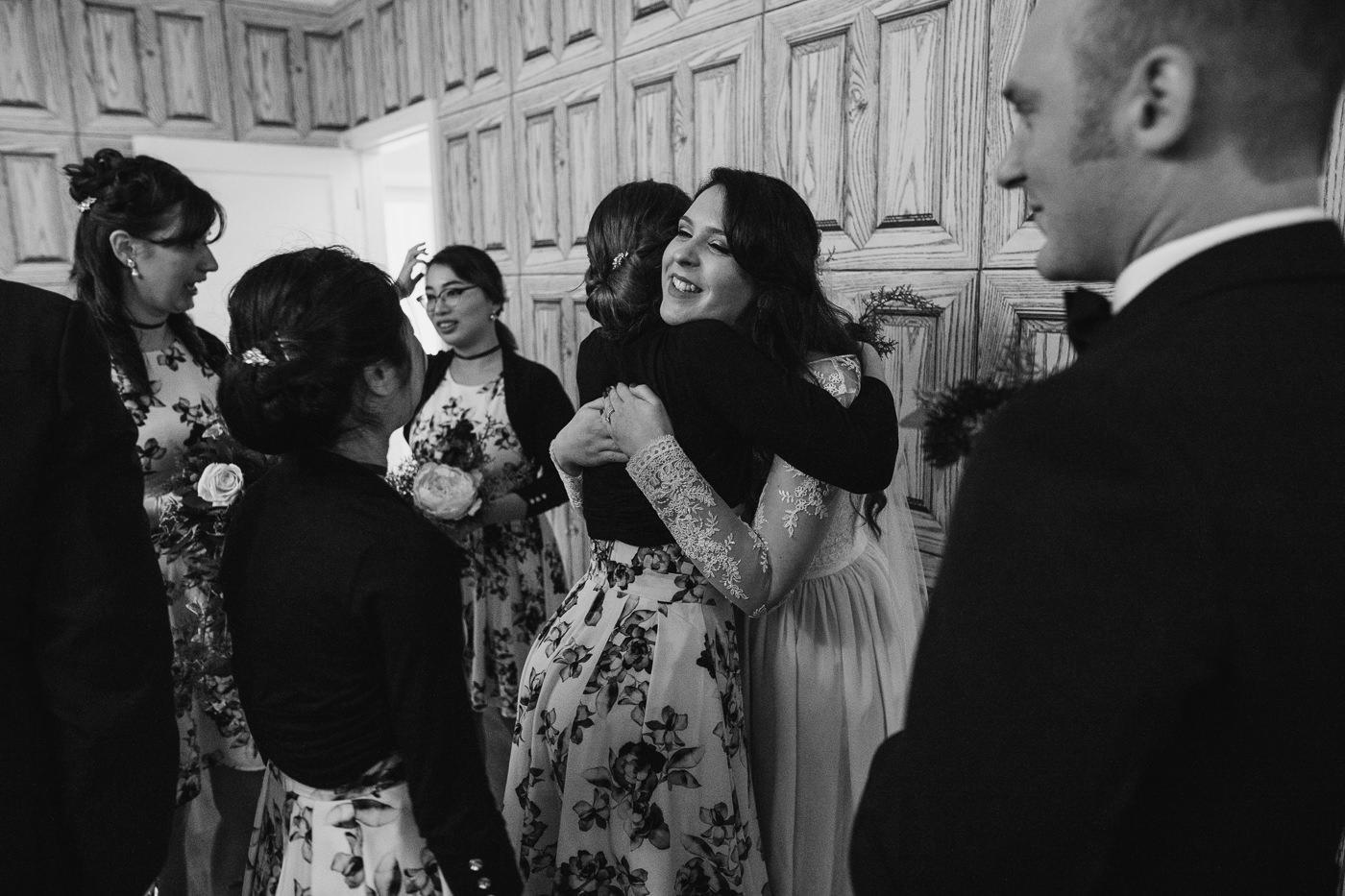 wedding_photographers_tauranga-1118.jpg