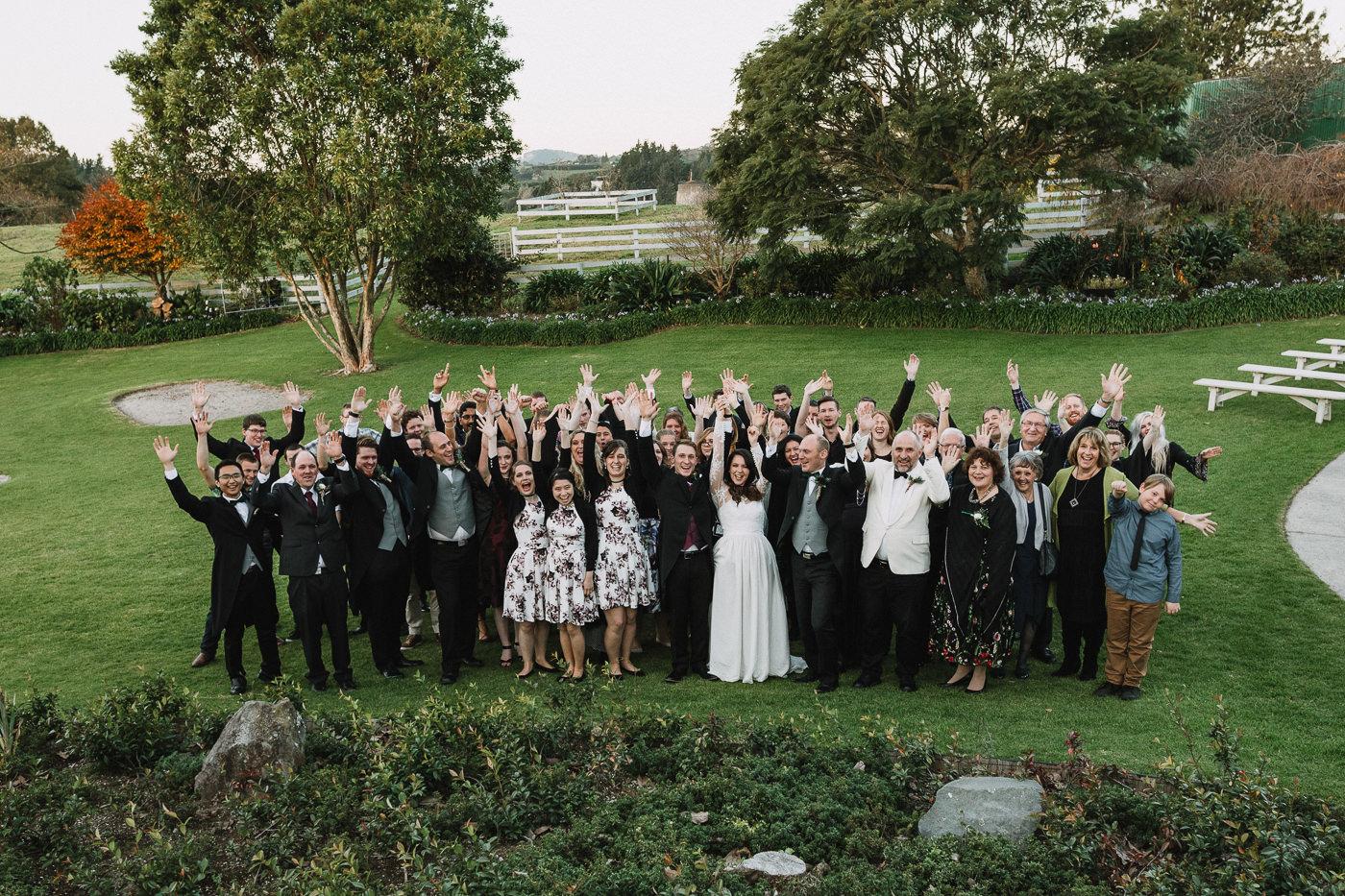 wedding_photographers_tauranga-1121.jpg