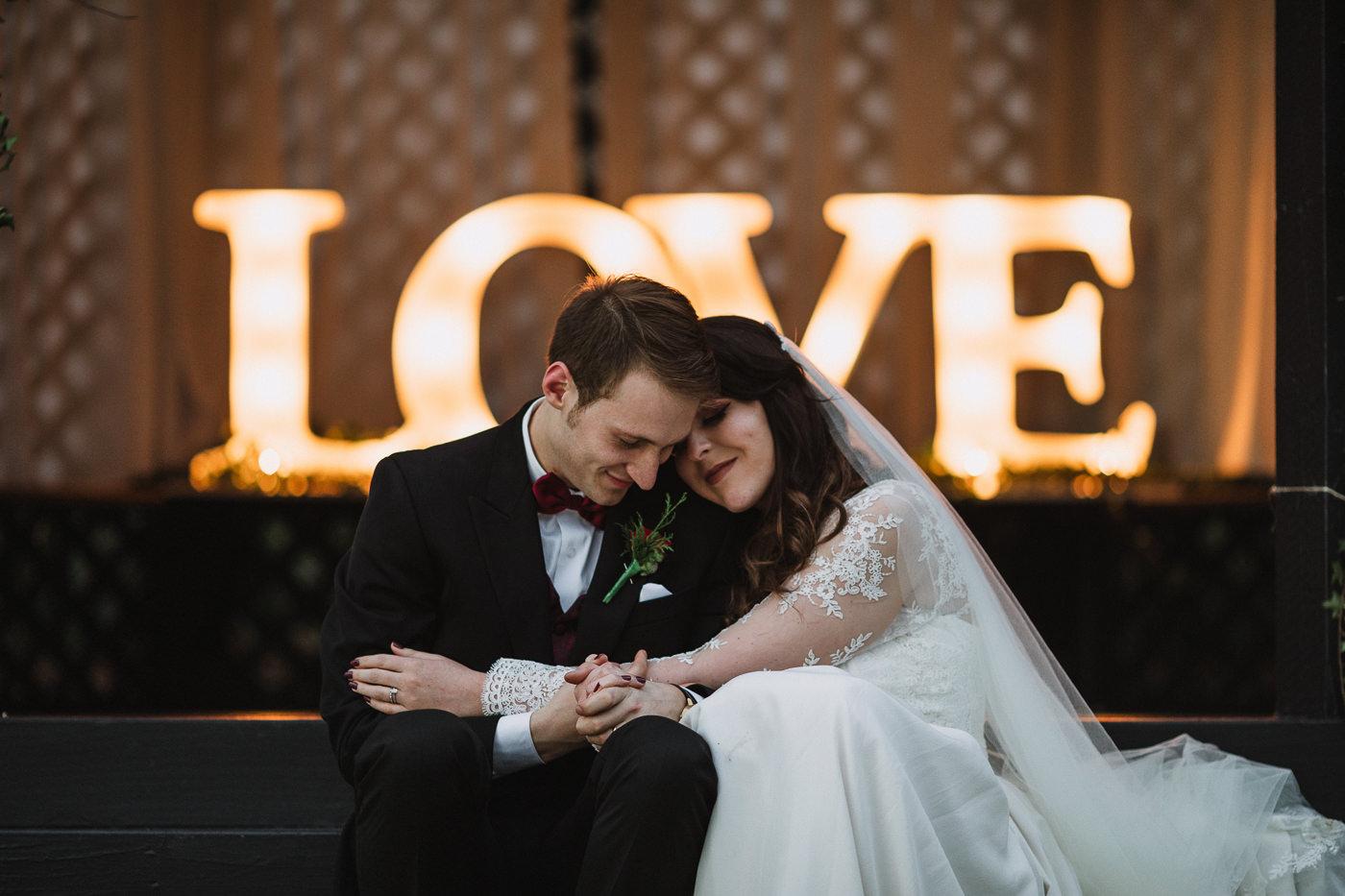 wedding_photographers_tauranga-1125.jpg