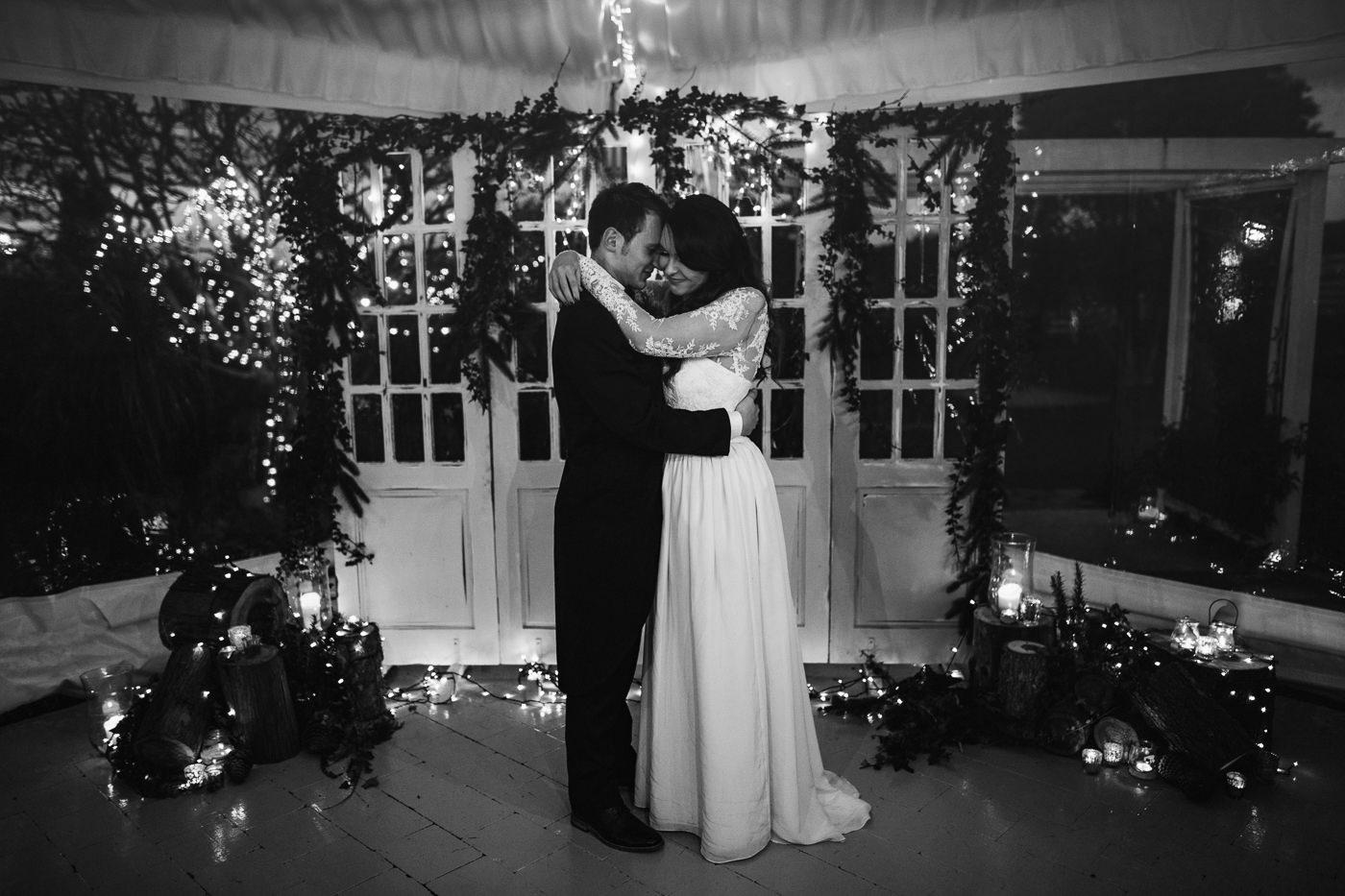 wedding_photographers_tauranga-1126_Olive-Tree-Cottage-photos