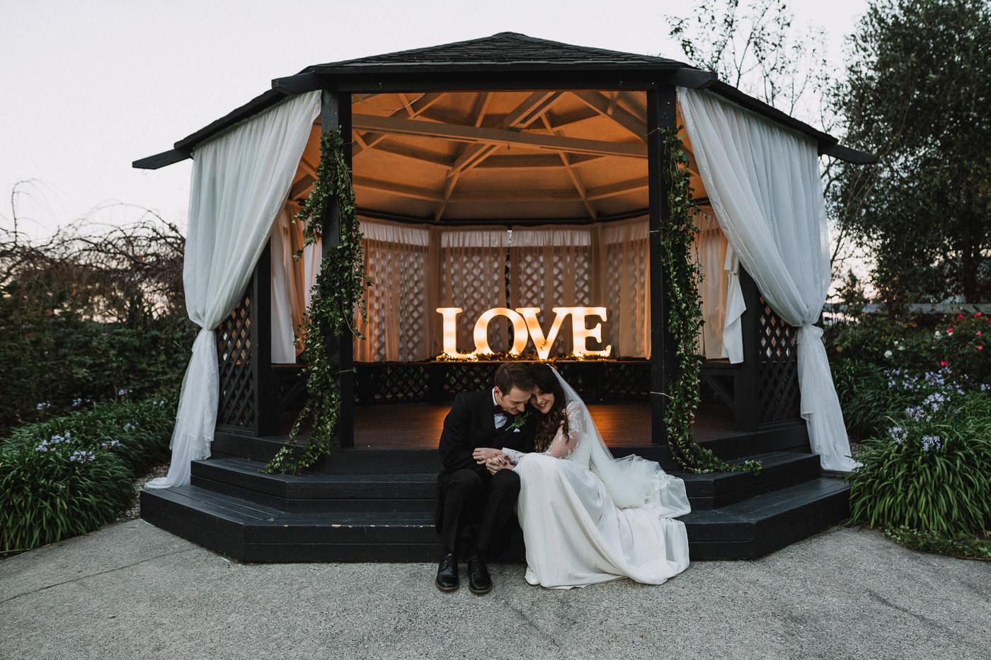 wedding_photographers_tauranga-1124.jpg
