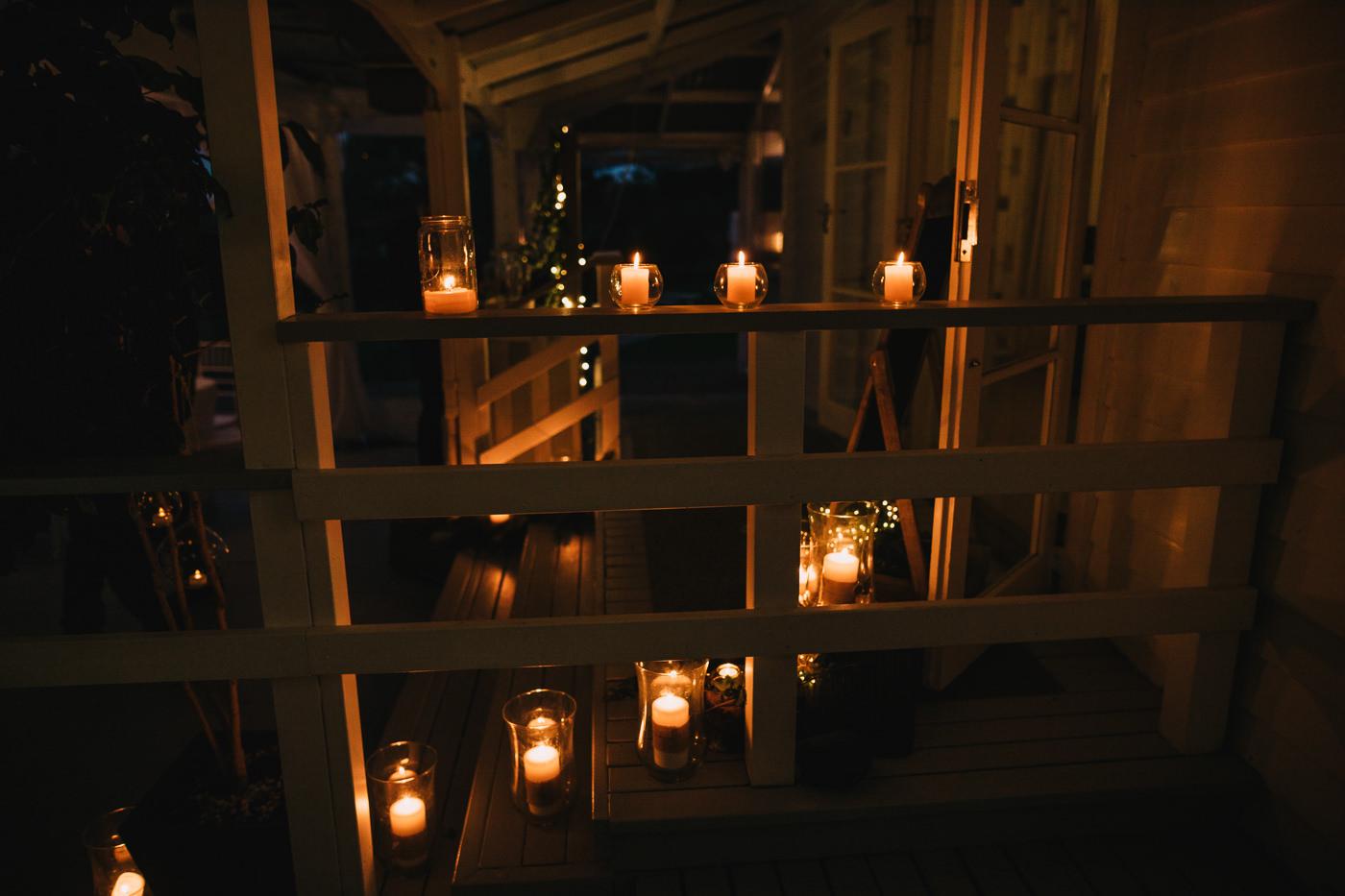 wedding_photographers_tauranga-1129.jpg