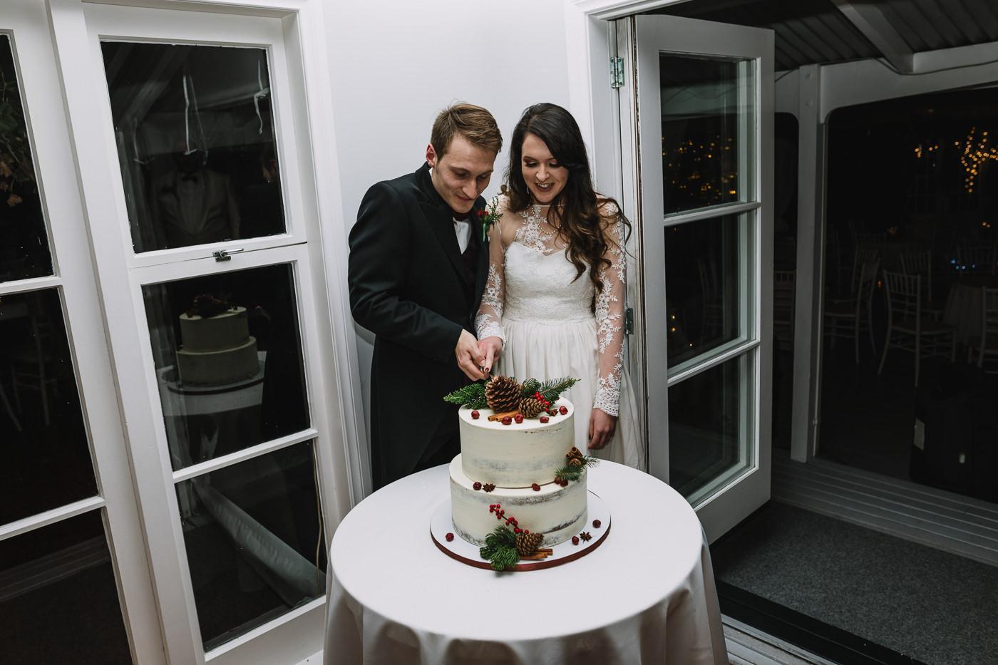 wedding_photographers_tauranga-1128.jpg