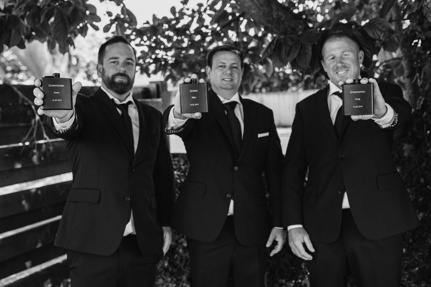 wedding_photographers_narrows_landing-1010.jpg