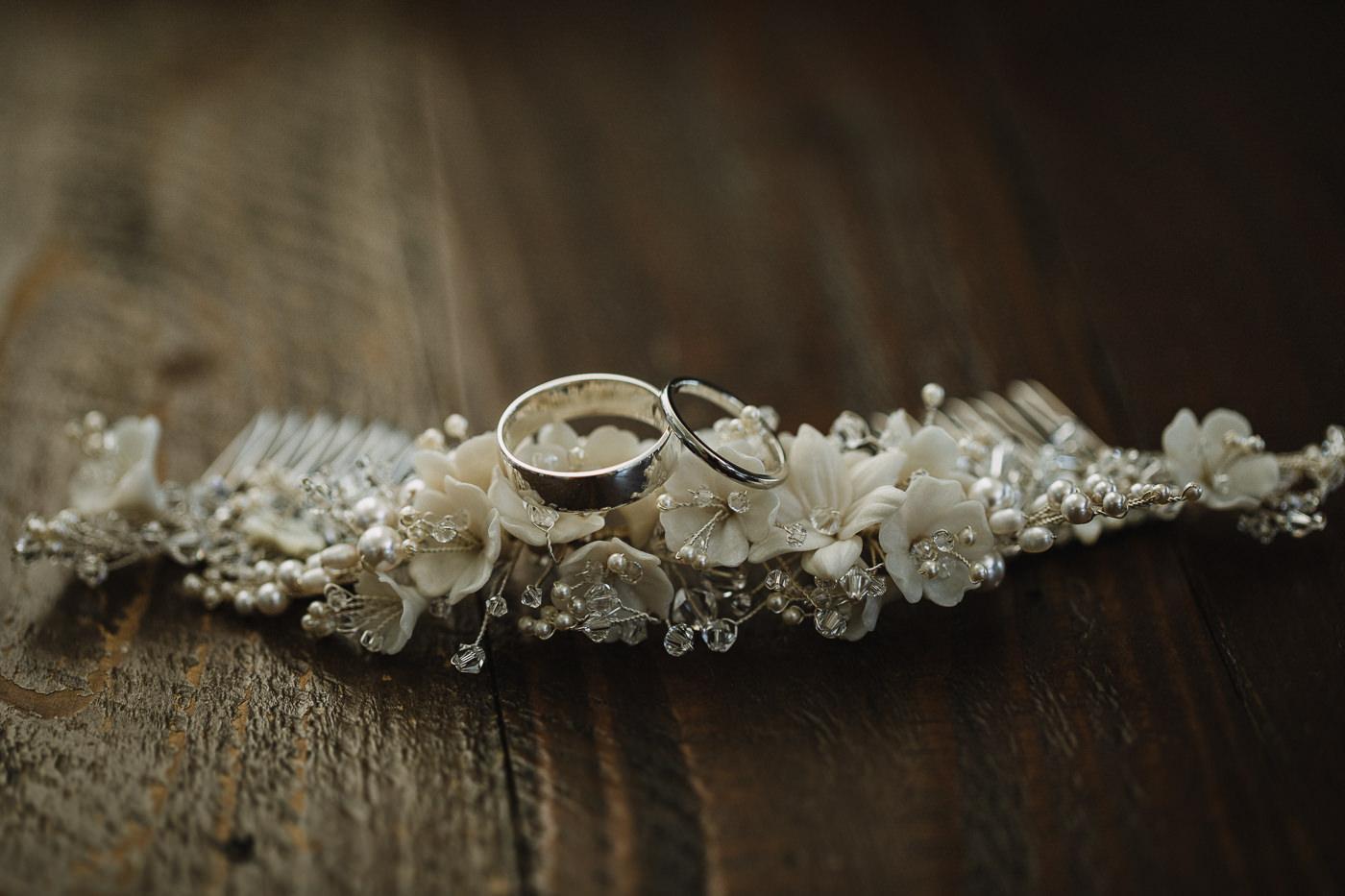 wedding_photographers_narrows_landing-1015.jpg