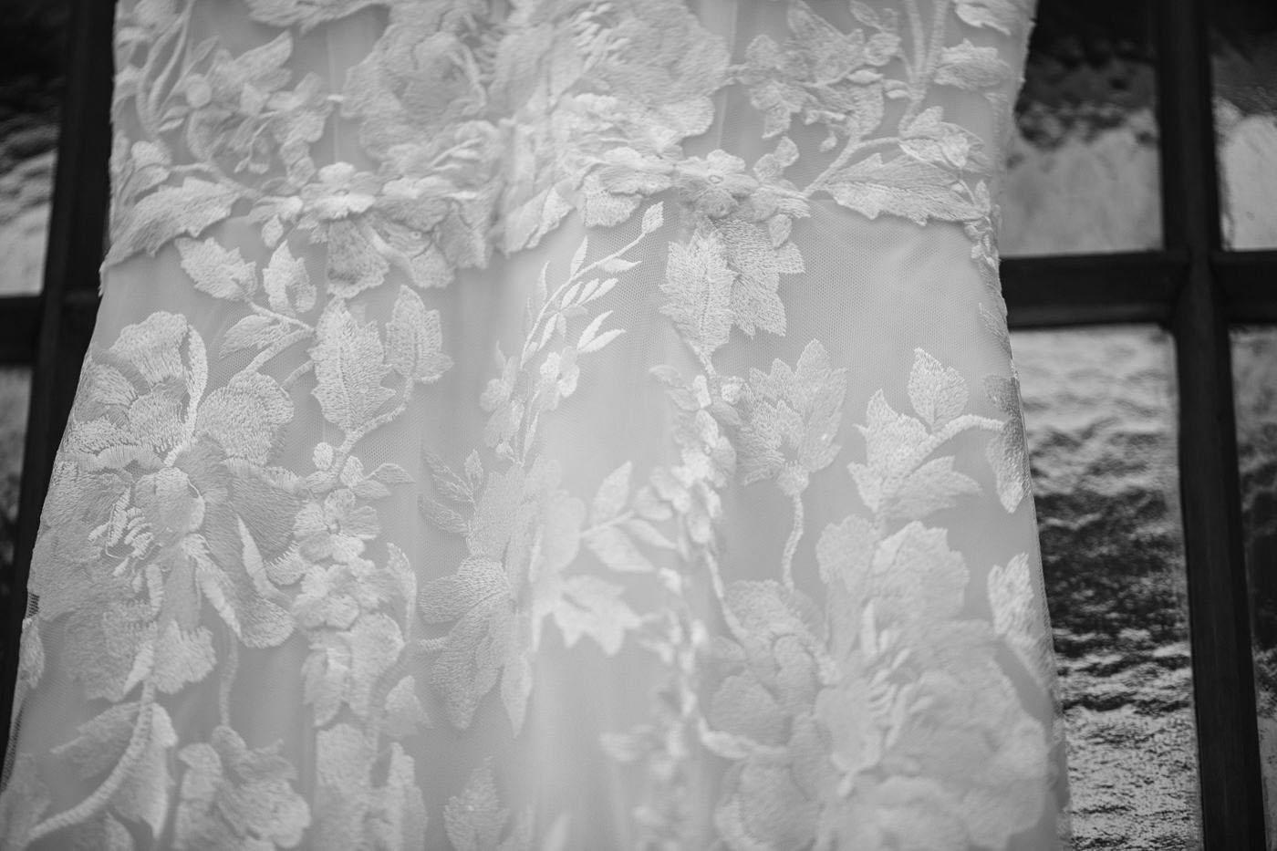 wedding_photographers_narrows_landing-1019.jpg