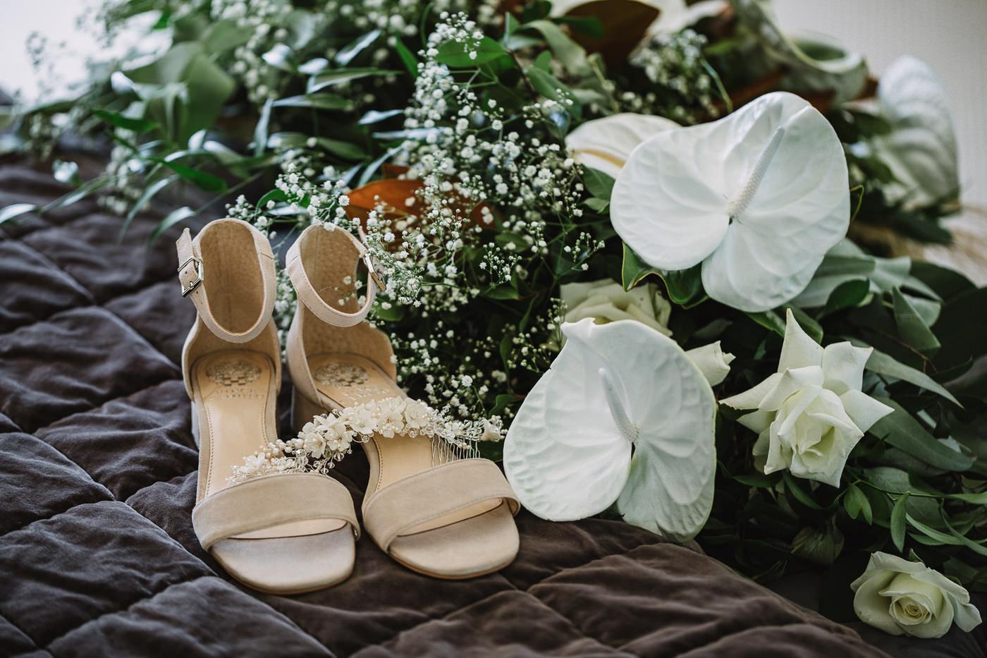 wedding_photographers_narrows_landing-1029.jpg