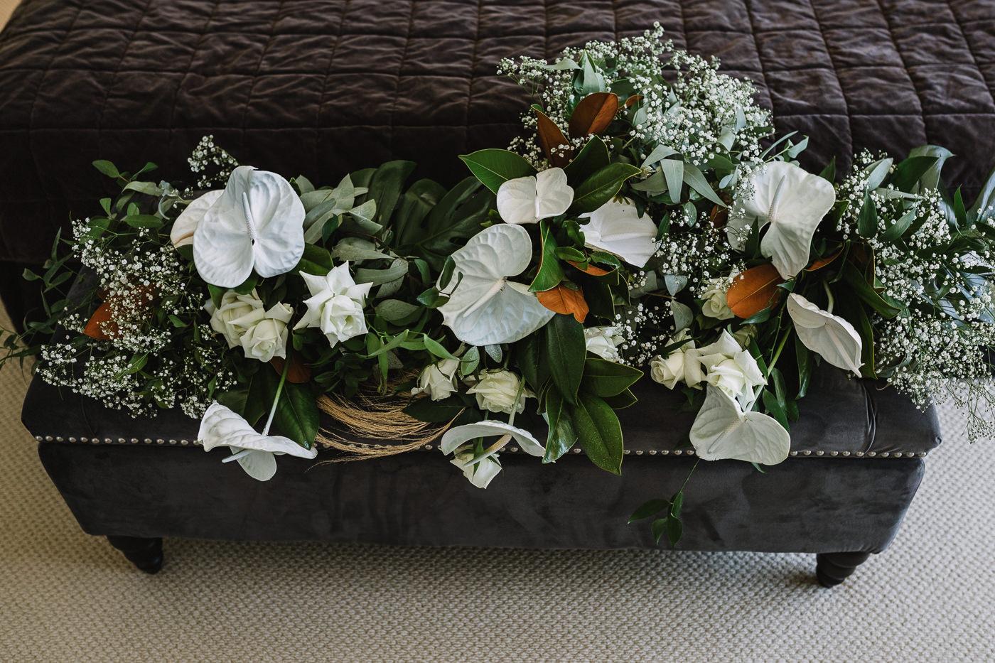wedding_photographers_narrows_landing-1028.jpg