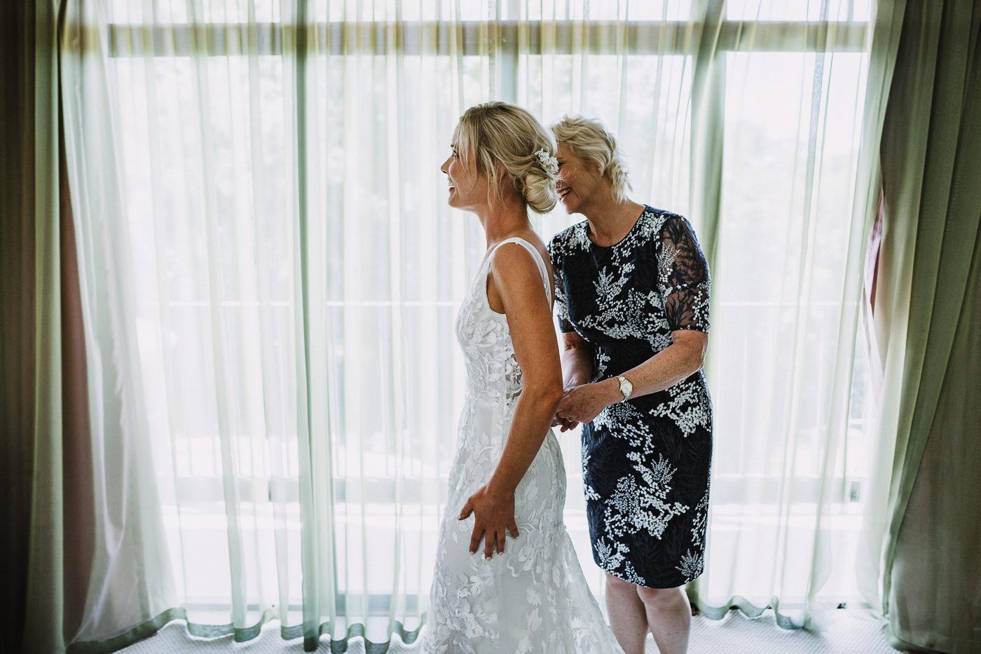 wedding_photographers_narrows_landing-1034.jpg