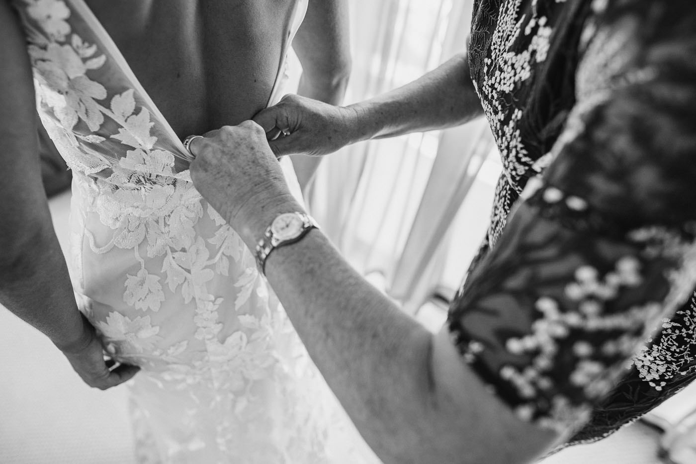 wedding_photographers_narrows_landing-1035.jpg