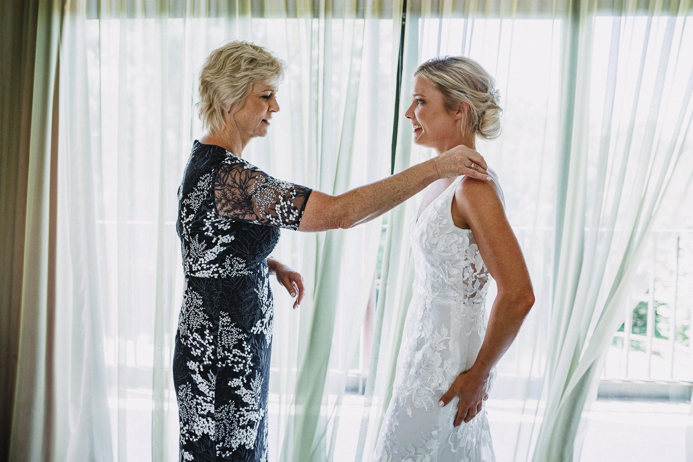 wedding_photographers_narrows_landing-1036.jpg
