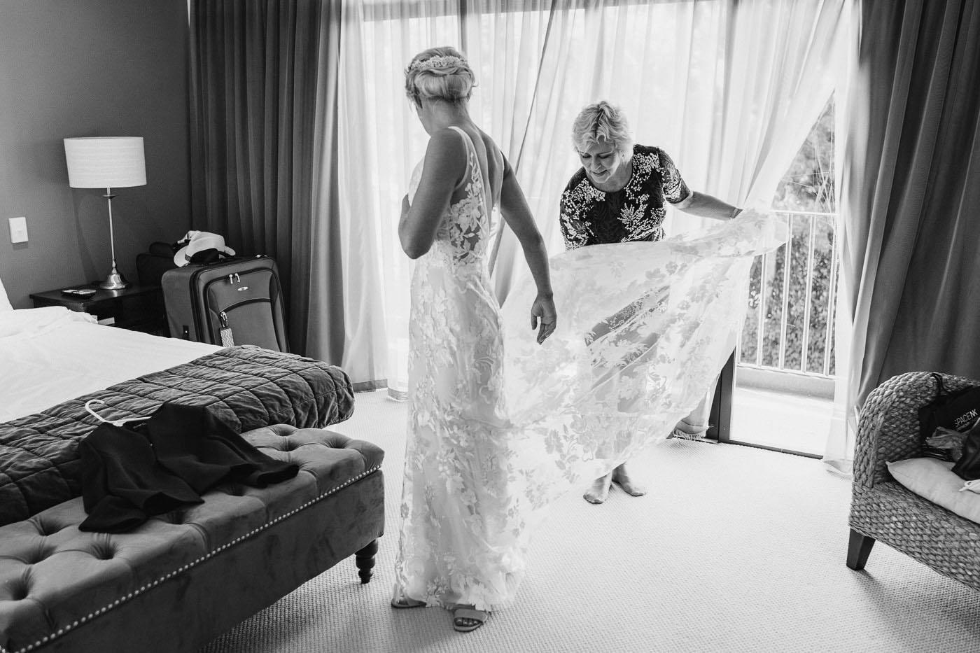 wedding_photographers_narrows_landing-1037.jpg