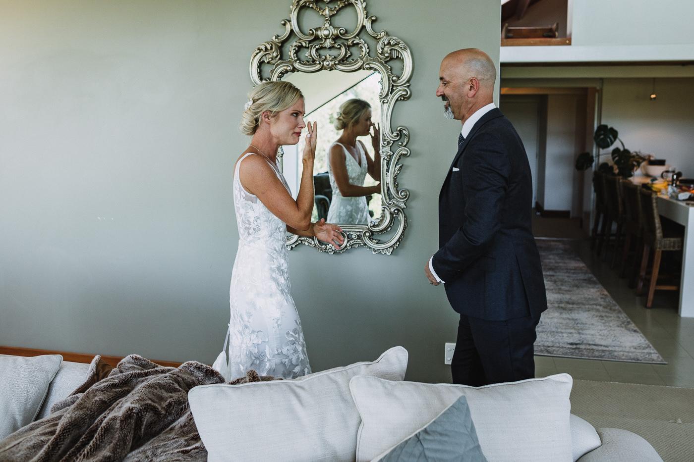 wedding_photographers_narrows_landing-1038.jpg