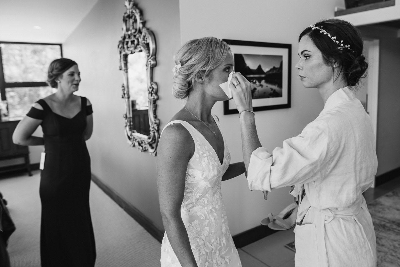 wedding_photographers_narrows_landing-1041.jpg