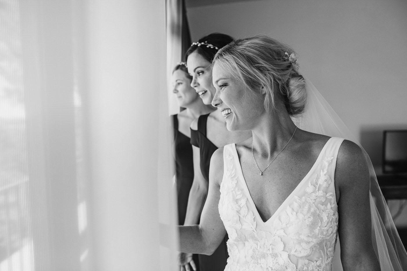 wedding_photographers_narrows_landing-1043