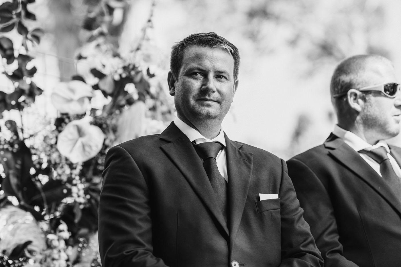 wedding_photographers_narrows_landing-1045.jpg