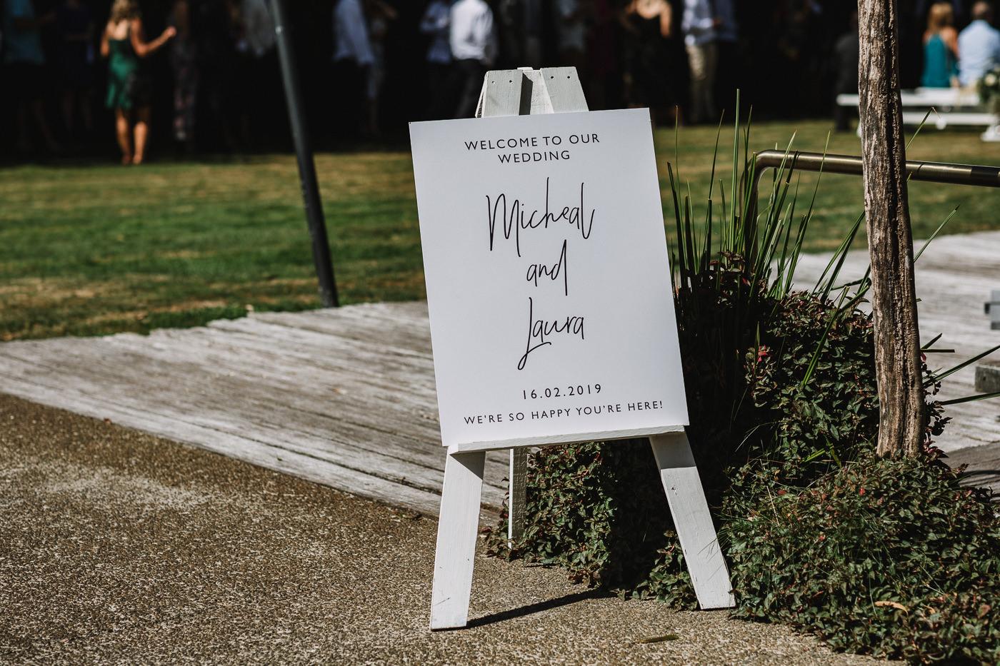wedding_photographers_narrows_landing-1044.jpg