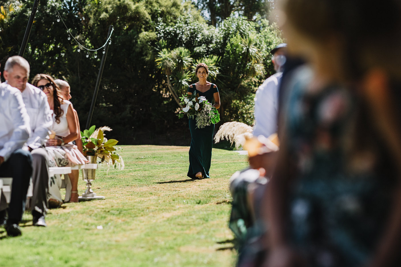 wedding_photographers_narrows_landing-1047.jpg