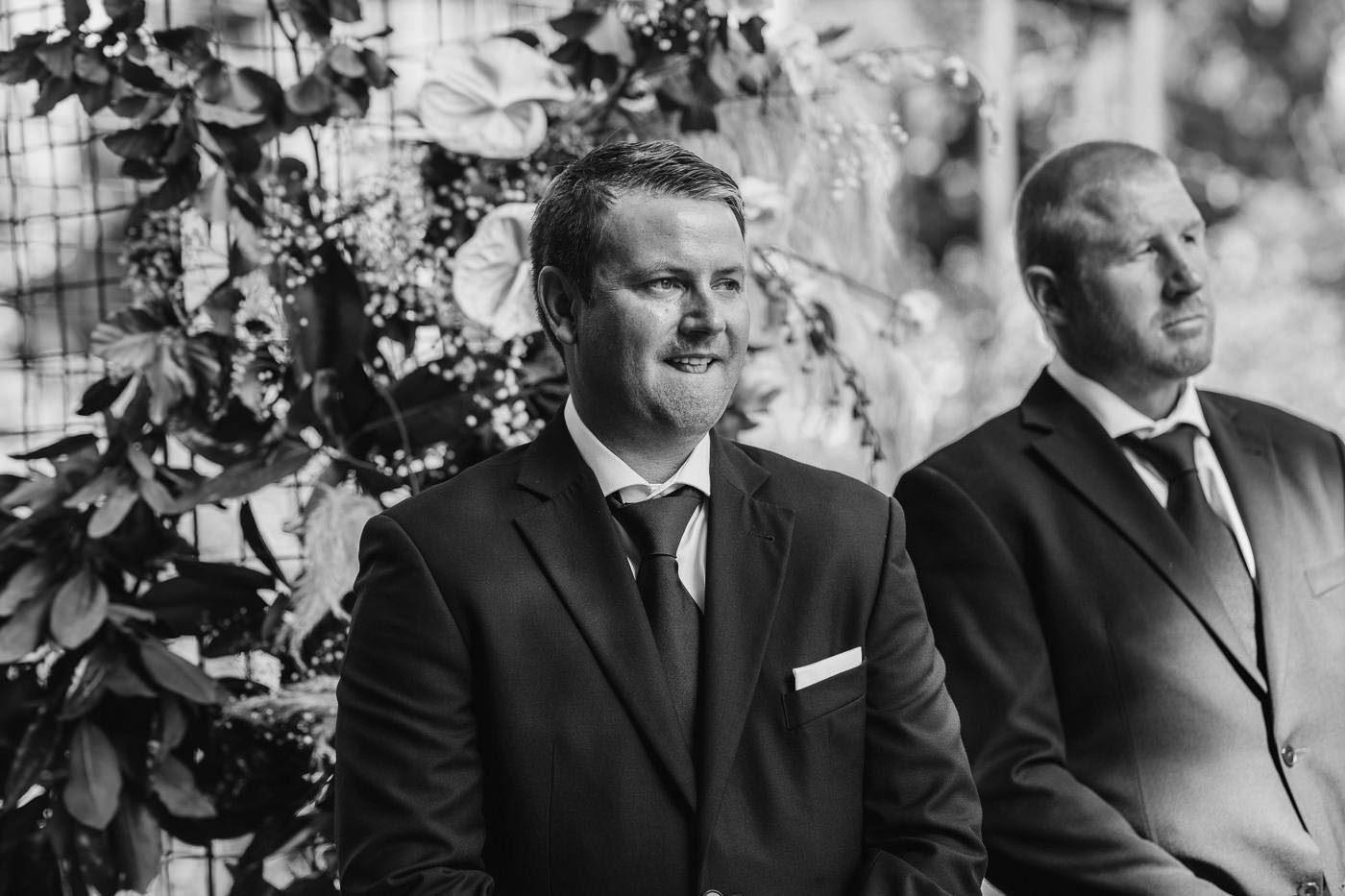 wedding_photographers_narrows_landing-1050.jpg