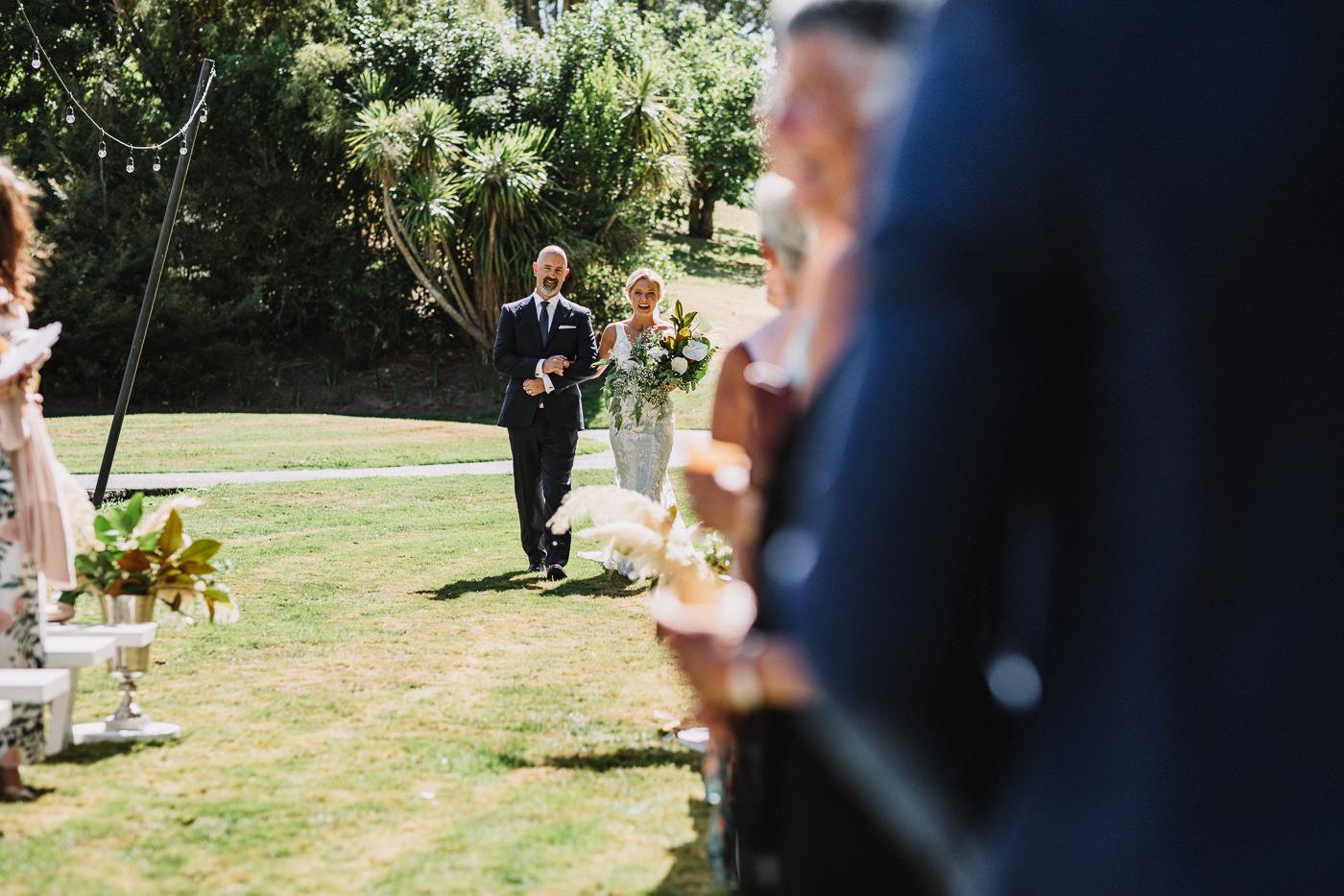 wedding_photographers_narrows_landing-1049.jpg