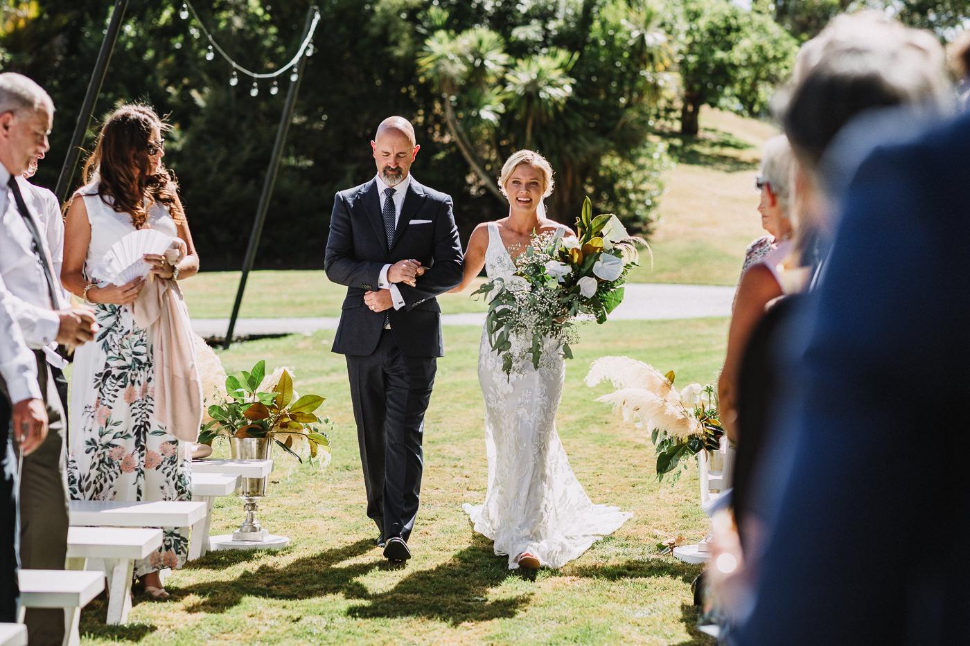 wedding_photographers_narrows_landing-1051.jpg