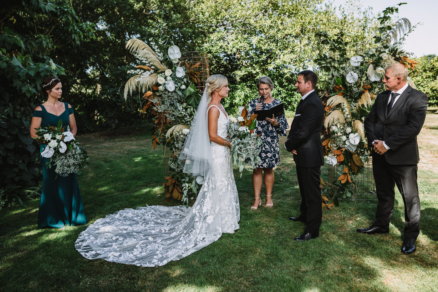 wedding_photographers_narrows_landing-1053.jpg