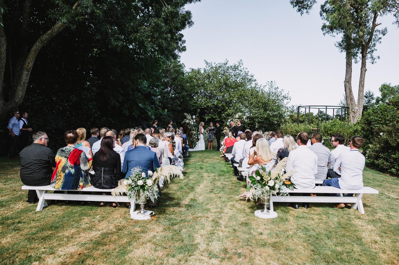 wedding_photographers_narrows_landing-1054.jpg