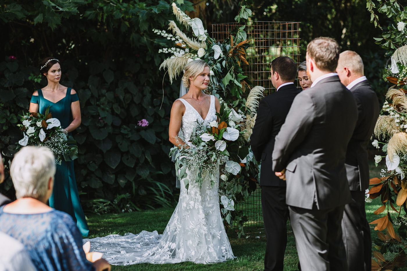 wedding_photographers_narrows_landing-1057.jpg