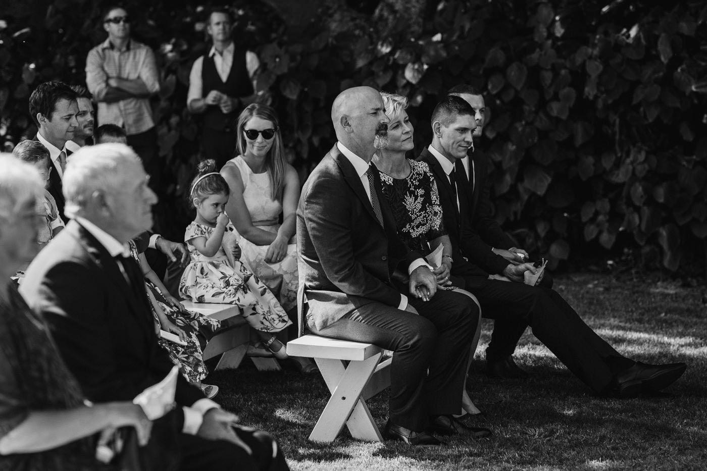wedding_photographers_narrows_landing-1058.jpg