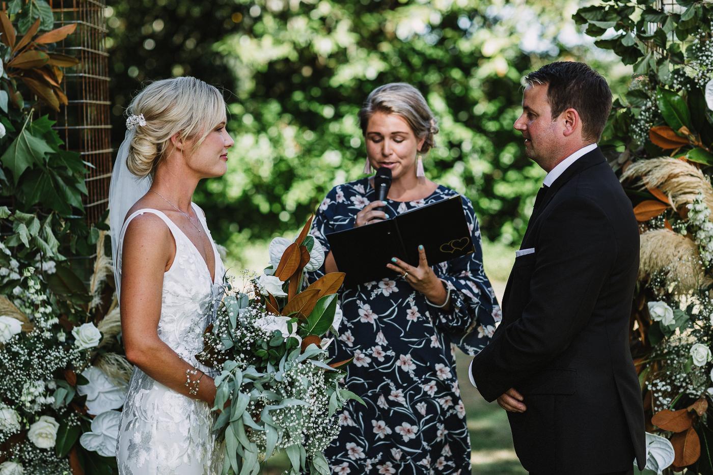 wedding_photographers_narrows_landing-1059.jpg