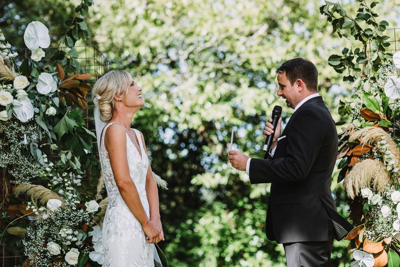 wedding_photographers_narrows_landing-1060.jpg