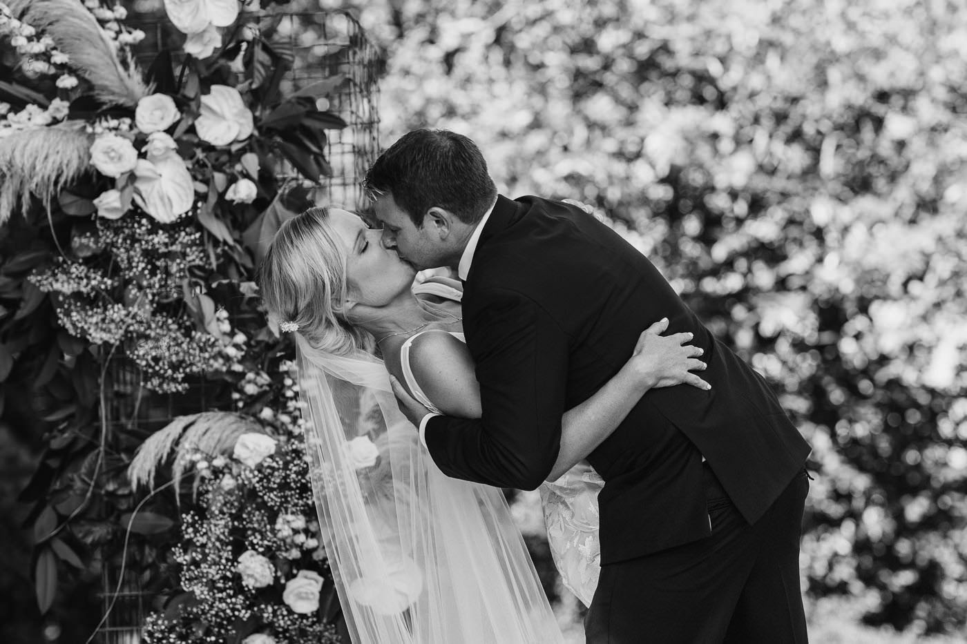 wedding_photographers_narrows_landing-1063.jpg