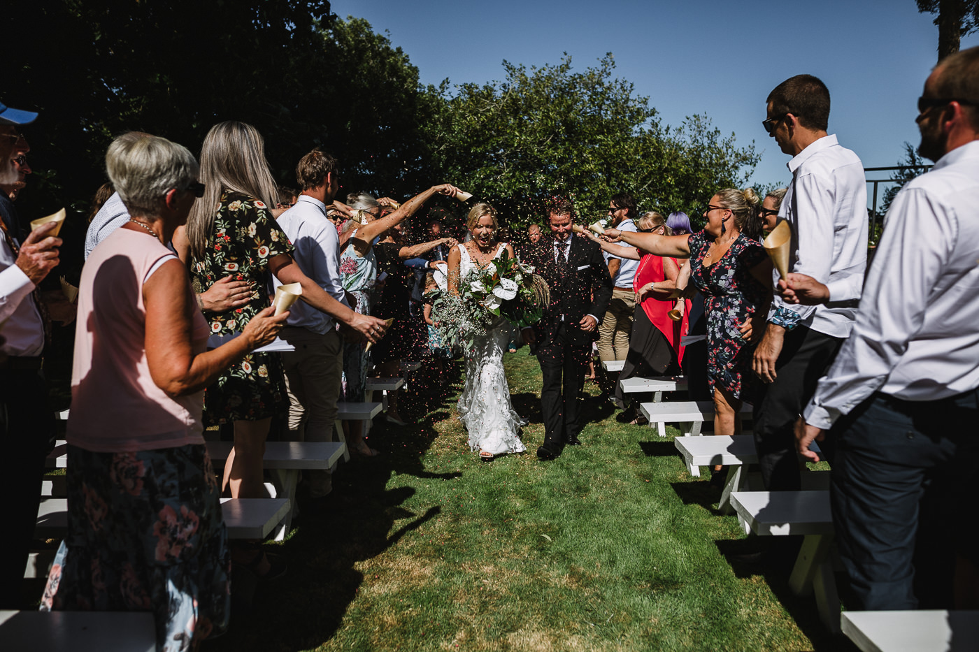 wedding_photographers_narrows_landing-1064.jpg