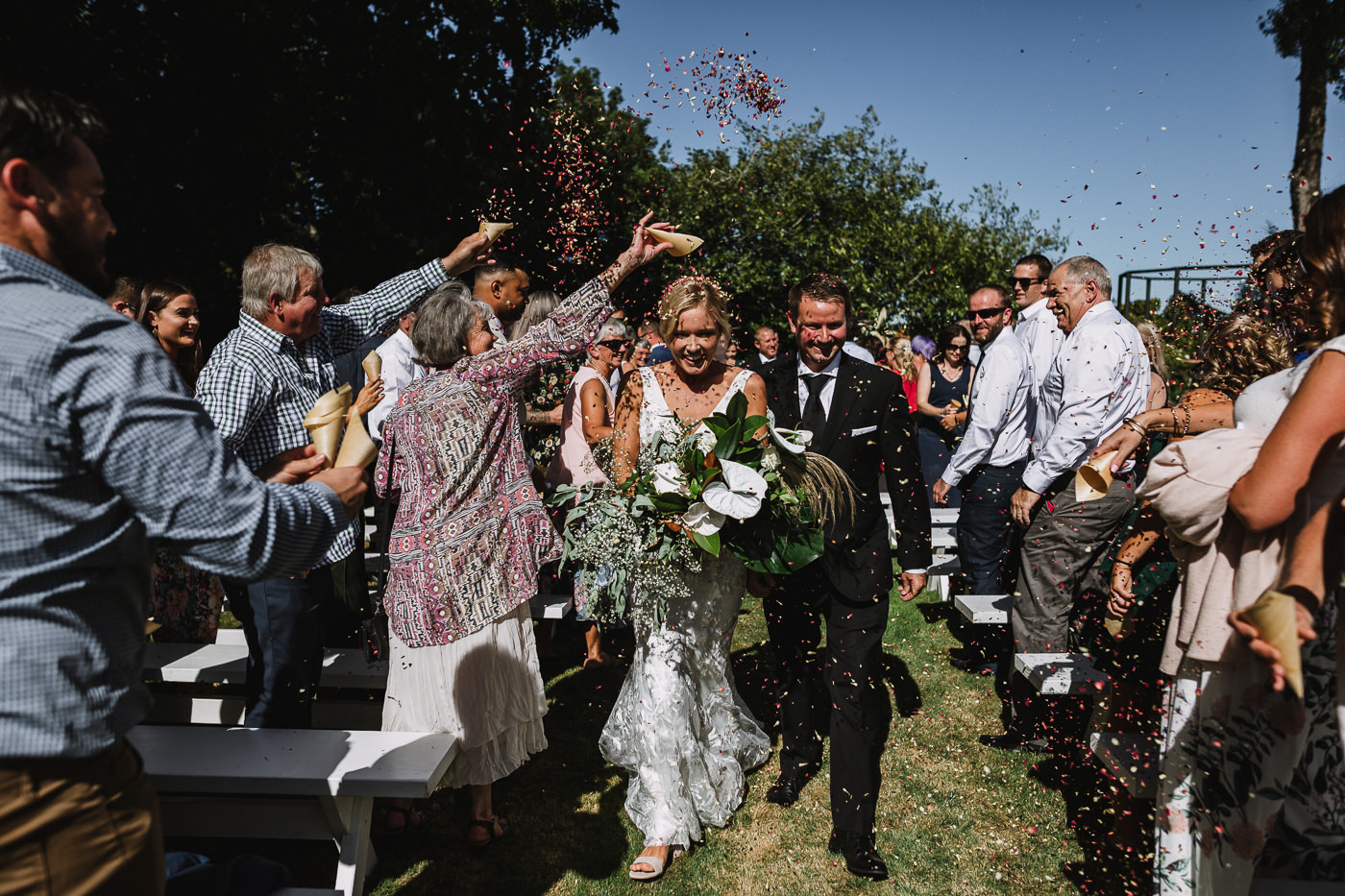 wedding_photographers_narrows_landing-1067.jpg