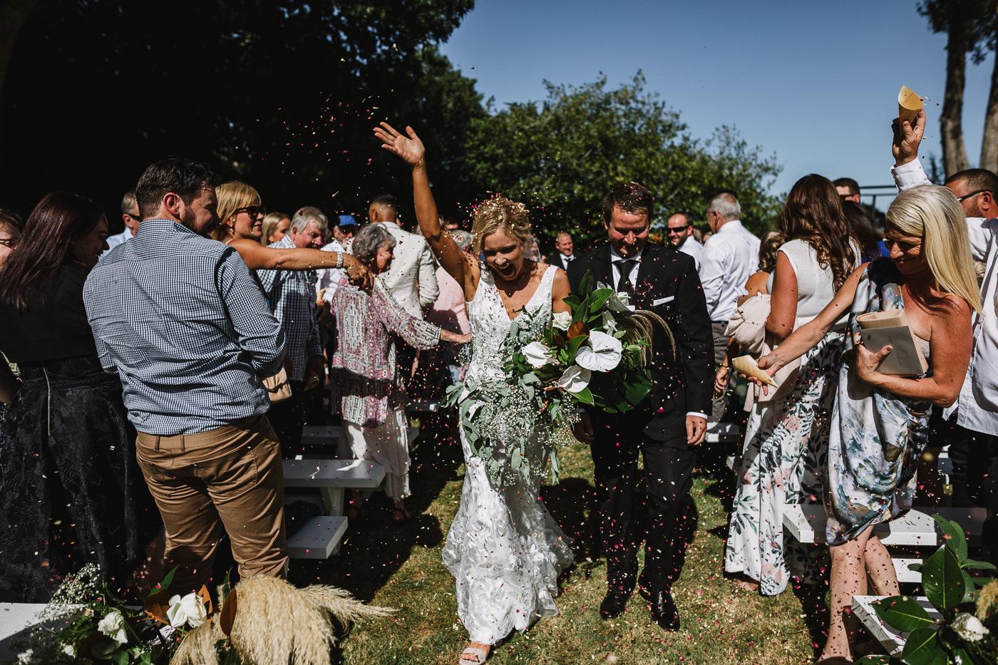 wedding_photographers_narrows_landing-1069