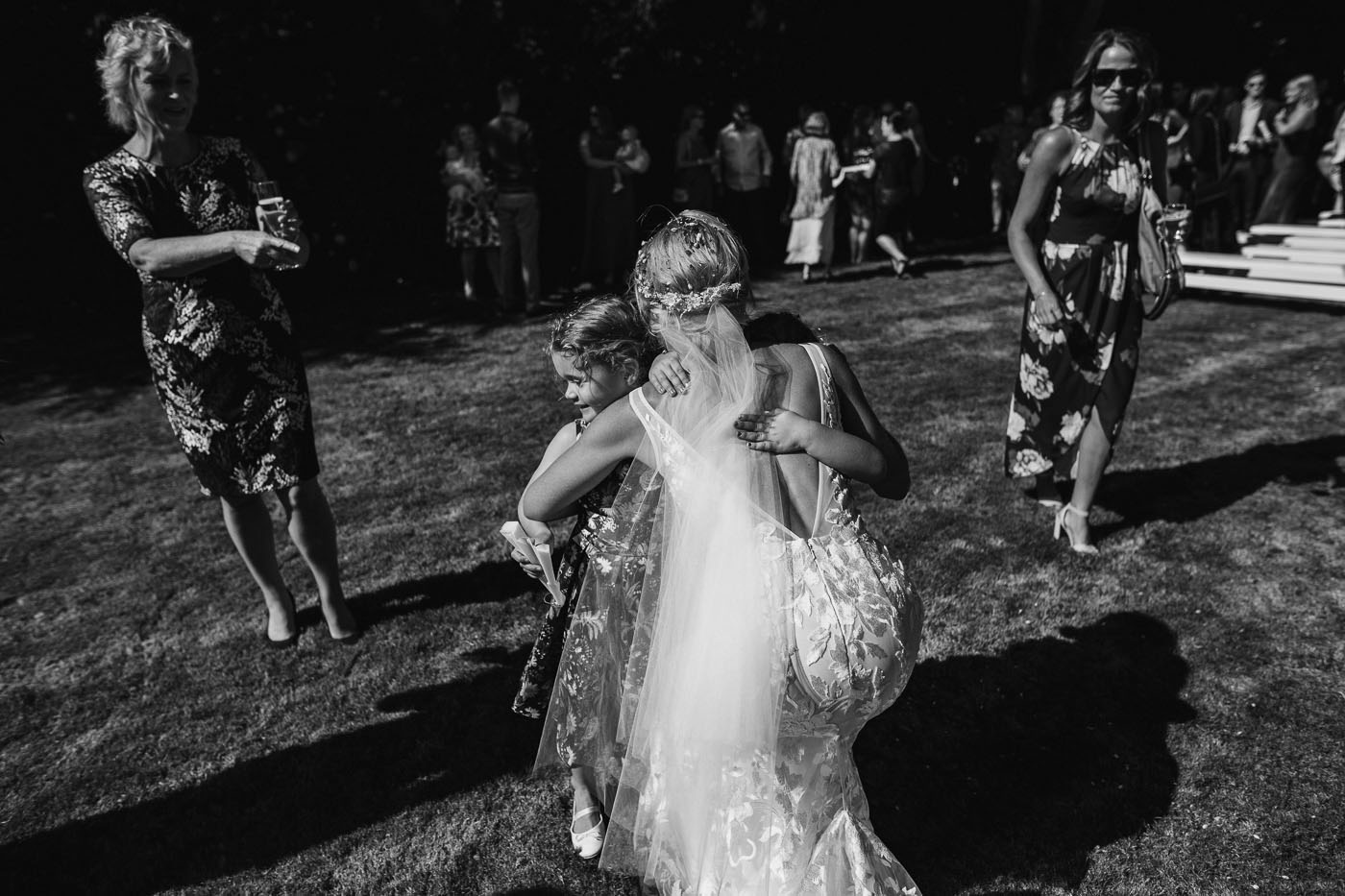 wedding_photographers_narrows_landing-1071.jpg