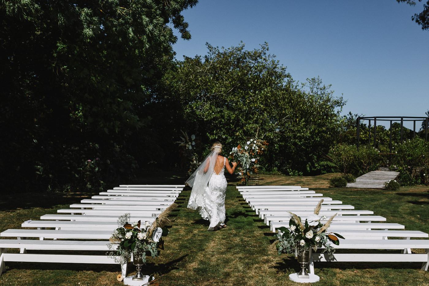 wedding_photographers_narrows_landing-1076.jpg