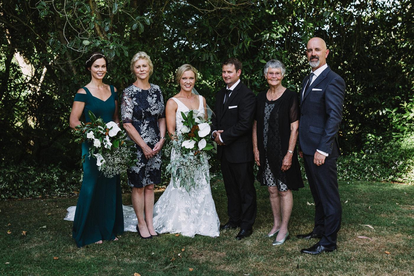 wedding_photographers_narrows_landing-1078.jpg