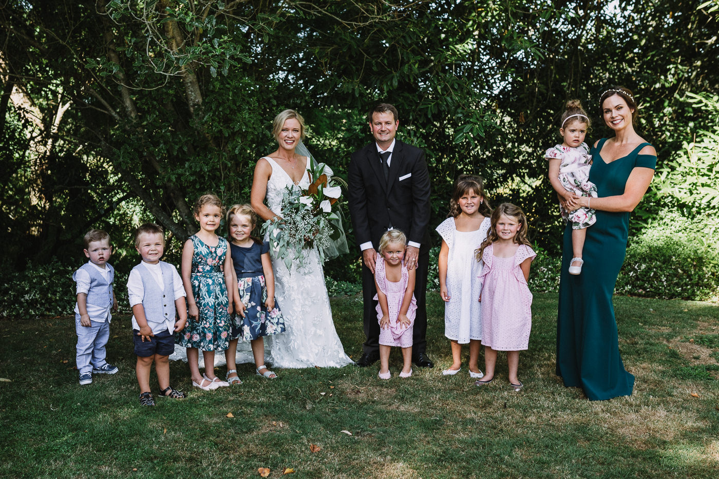 wedding_photographers_narrows_landing-1080.jpg