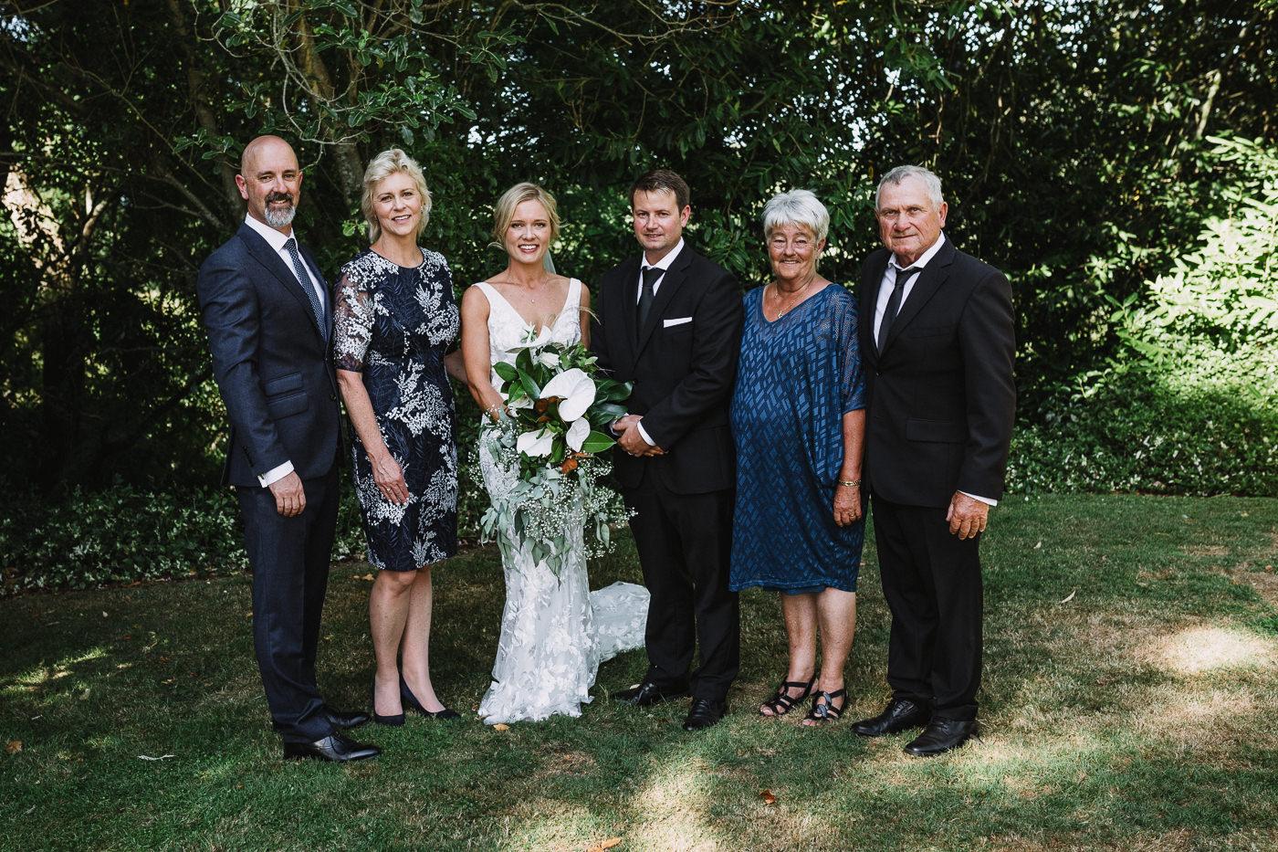 wedding_photographers_narrows_landing-1087.jpg