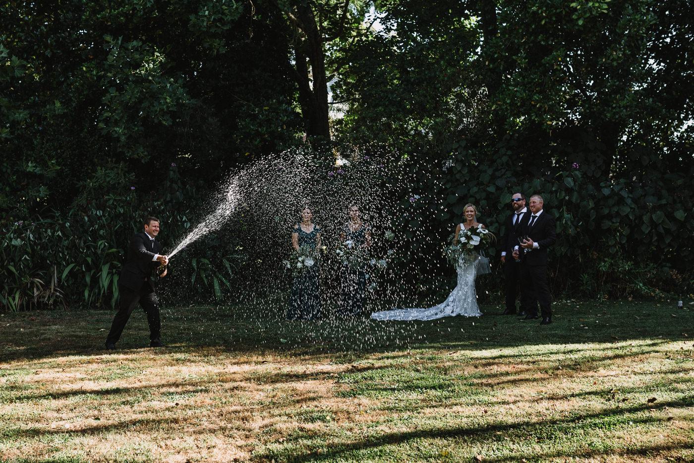 wedding_photographers_narrows_landing-1090.jpg