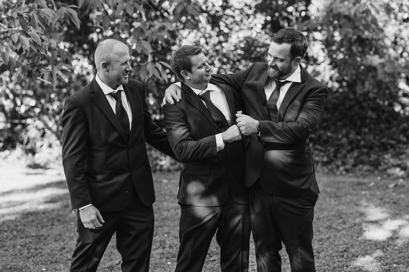 wedding_photographers_narrows_landing-1093.jpg