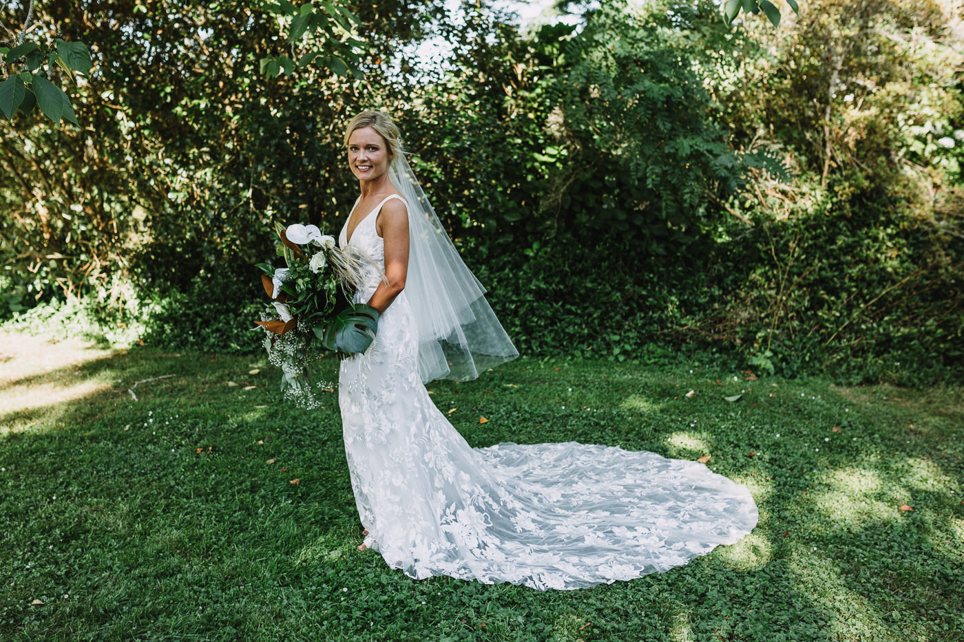 wedding_photographers_narrows_landing-1095.jpg