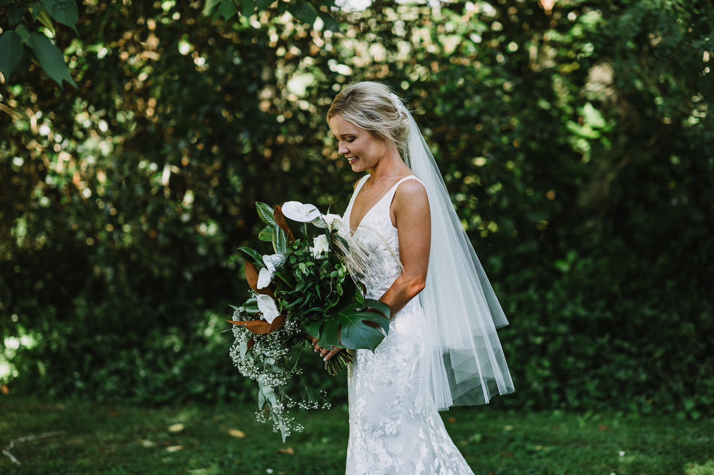 wedding_photographers_narrows_landing-1097.jpg