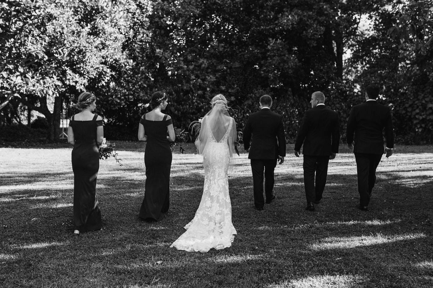 wedding_photographers_narrows_landing-1098.jpg
