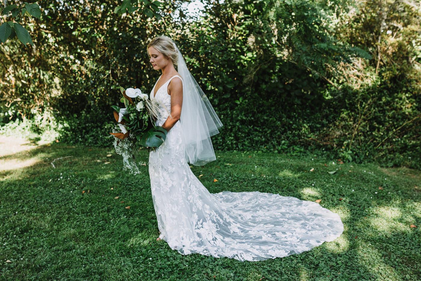 wedding_photographers_narrows_landing-1096.jpg
